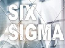 6sigma-certification-300x120