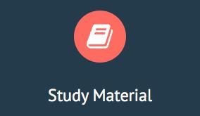 i-study-material-1