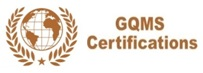 Inspection, Audit & Certifications
