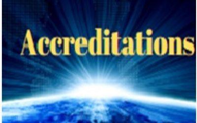 Accreditations-150x150