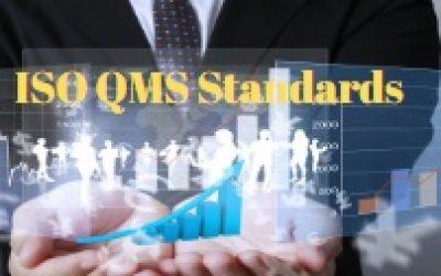 ISO QMS-150x150